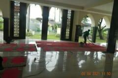 cuci-karpet-masjid-jami-al-istiqomah-april-2021-43