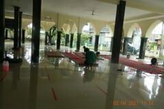 cuci-karpet-masjid-jami-al-istiqomah-april-2021-44