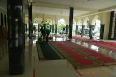 cuci-karpet-masjid-jami-al-istiqomah-april-2021-45