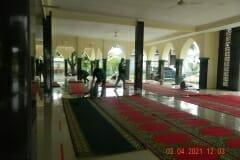 cuci-karpet-masjid-jami-al-istiqomah-april-2021-46