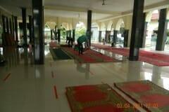 cuci-karpet-masjid-jami-al-istiqomah-april-2021-47
