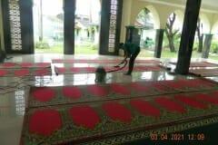 cuci-karpet-masjid-jami-al-istiqomah-april-2021-48