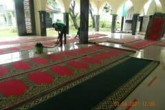 cuci-karpet-masjid-jami-al-istiqomah-april-2021-49