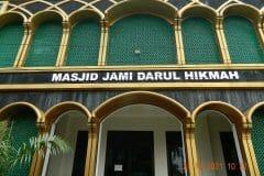 cuci-karpet-masjid-jami-darul-hikmah-01