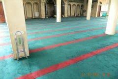 cuci-karpet-masjid-jami-darul-hikmah-02