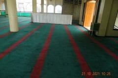 cuci-karpet-masjid-jami-darul-hikmah-04