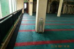 cuci-karpet-masjid-jami-darul-hikmah-05