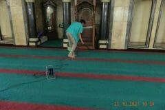cuci-karpet-masjid-jami-darul-hikmah-08