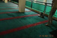 cuci-karpet-masjid-jami-darul-hikmah-19
