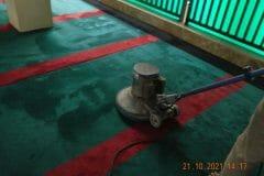 cuci-karpet-masjid-jami-darul-hikmah-21