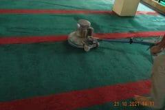cuci-karpet-masjid-jami-darul-hikmah-22
