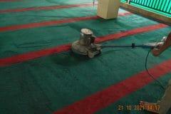 cuci-karpet-masjid-jami-darul-hikmah-24