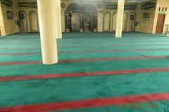 cuci-karpet-masjid-jami-darul-hikmah-25