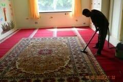 cuci-karpet-pengajian-di-sanggar-nayla-12