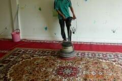 cuci-karpet-pengajian-di-sanggar-nayla-13