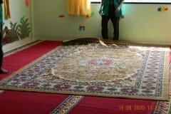 cuci-karpet-pengajian-di-sanggar-nayla-14