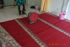 cuci-karpet-pengajian-di-sanggar-nayla-15