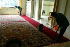 cuci-karpet-pengajian-di-sanggar-nayla-16