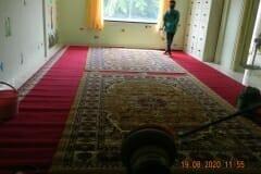 cuci-karpet-pengajian-di-sanggar-nayla-17