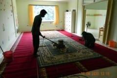 cuci-karpet-pengajian-di-sanggar-nayla-18