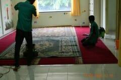 cuci-karpet-pengajian-di-sanggar-nayla-19