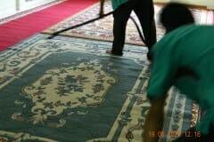 cuci-karpet-pengajian-di-sanggar-nayla-20
