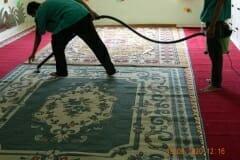 cuci-karpet-pengajian-di-sanggar-nayla-21