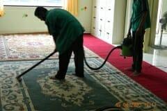 cuci-karpet-pengajian-di-sanggar-nayla-22