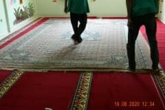 cuci-karpet-pengajian-di-sanggar-nayla-23