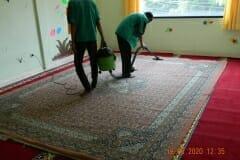 cuci-karpet-pengajian-di-sanggar-nayla-24