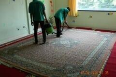 cuci-karpet-pengajian-di-sanggar-nayla-25