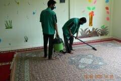 cuci-karpet-pengajian-di-sanggar-nayla-26