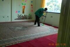 cuci-karpet-pengajian-di-sanggar-nayla-27