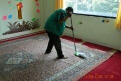cuci-karpet-pengajian-di-sanggar-nayla-28
