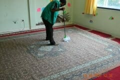cuci-karpet-pengajian-di-sanggar-nayla-29