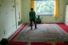 cuci-karpet-pengajian-di-sanggar-nayla-30
