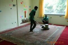 cuci-karpet-pengajian-di-sanggar-nayla-31