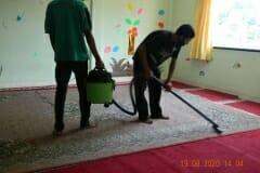 cuci-karpet-pengajian-di-sanggar-nayla-32