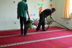 cuci-karpet-pengajian-di-sanggar-nayla-33