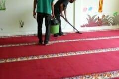 cuci-karpet-pengajian-di-sanggar-nayla-34