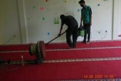 cuci-karpet-pengajian-di-sanggar-nayla-35