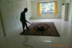 cuci-karpet-pengajian-di-sanggar-nayla-36