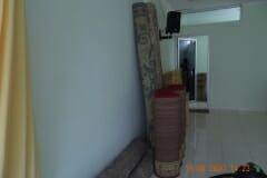 cuci-karpet-pengajian-di-sanggar-nayla-37