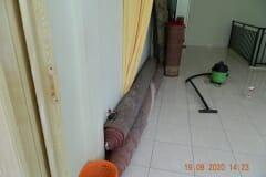 cuci-karpet-pengajian-di-sanggar-nayla-38