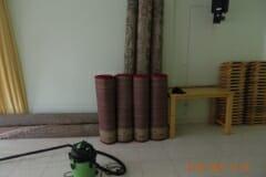 cuci-karpet-pengajian-di-sanggar-nayla-39