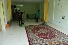 cuci-karpet-pengajian-di-sanggar-nayla-40