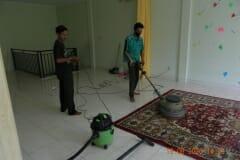 cuci-karpet-pengajian-di-sanggar-nayla-41