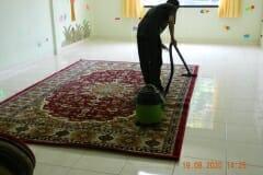 cuci-karpet-pengajian-di-sanggar-nayla-42