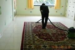 cuci-karpet-pengajian-di-sanggar-nayla-43