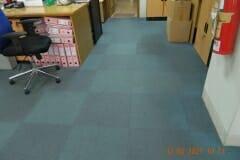 cuci-karpet-pt-aica-indonesia-02